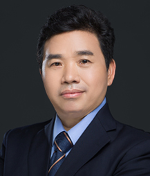 林嘉荣-厦门房地产律师照片展示
